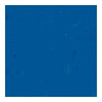 Nestle-Logo-200